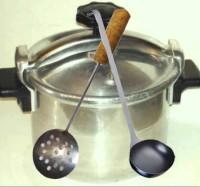 Как готовить в скороварке